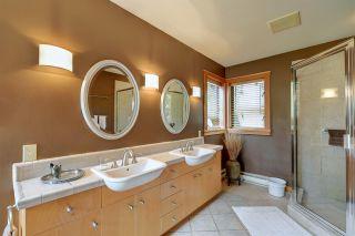 Photo 15: 452 GARRICK Road: Mayne Island House for sale (Islands-Van. & Gulf)  : MLS®# R2493343