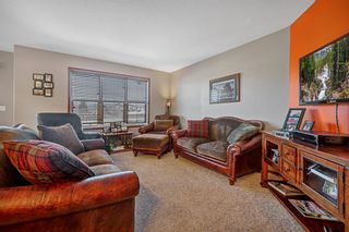 Photo 9: 101 Willow Green: Olds Detached for sale : MLS®# A1143950