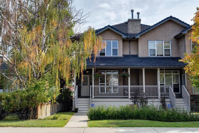 FEATURED LISTING: 2830 29 Street Southwest Calgary