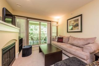 "Photo 7: 508 2959 SILVER SPRINGS BLV Boulevard in Coquitlam: Westwood Plateau Condo for sale in ""TANTALUS"" : MLS®# R2185390"