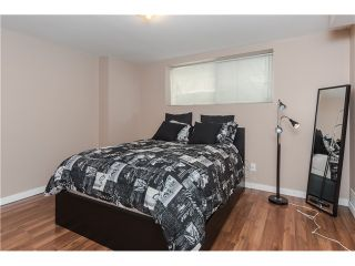 """Photo 18: 1720 SUGARPINE Court in Coquitlam: Westwood Plateau House for sale in """"WESTWOOD PLATEAU"""" : MLS®# V1130720"""