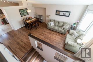 Photo 2: 153 Southview Crescent | South Pointe Winnipeg
