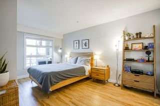 "Photo 19: 212 2181 W 12TH Avenue in Vancouver: Kitsilano Condo for sale in ""The Carlings"" (Vancouver West)  : MLS®# R2561909"