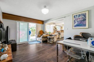 Photo 3: 6911 SHAWNIGAN Place in Richmond: Woodwards House for sale : MLS®# R2559847