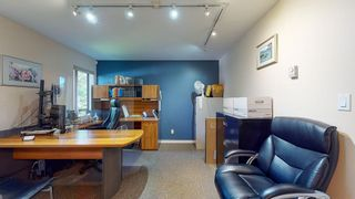 Photo 23: 5587 INLET Avenue in Sechelt: Sechelt District House for sale (Sunshine Coast)  : MLS®# R2583148
