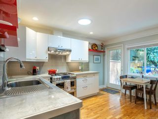 Photo 14: 1013 Sluggett Rd in : CS Brentwood Bay House for sale (Central Saanich)  : MLS®# 882753