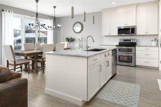 Photo 9: 8024 18 Avenue in Edmonton: Zone 53 House for sale : MLS®# E4229523