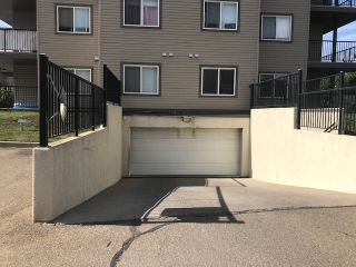 Photo 28: 146 301 CLAREVIEW STATION Drive in Edmonton: Zone 35 Condo for sale : MLS®# E4226191