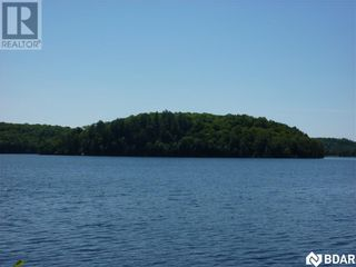 Main Photo: 2422 FERN GLEN Road in McMurrich: Vacant Land for sale : MLS®# 30791975