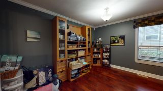 Photo 23: 1516 TANGLEWOOD Lane in Coquitlam: Westwood Plateau House for sale : MLS®# R2525895