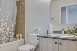 Photo 15: 54 Shawfield Way in Whitby: Pringle Creek House (3-Storey) for sale : MLS®# E5116924