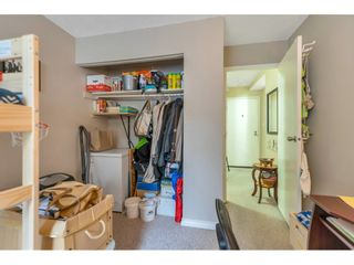 """Photo 23: 403 1909 SALTON Road in Abbotsford: Central Abbotsford Condo for sale in """"Forest Village"""" : MLS®# R2552370"""