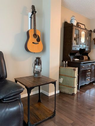 Photo 6: 3483 15A Street NW in Edmonton: Zone 30 House for sale : MLS®# E4248242