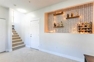 """Photo 17: 5 20326 68 Avenue in Langley: Willoughby Heights Townhouse for sale in """"SUNPOINTE"""" : MLS®# R2566107"""