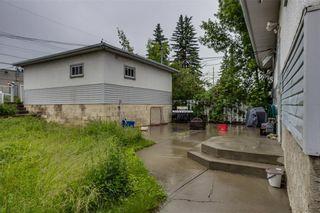 Photo 26: 4823 1 Street NE in Calgary: Greenview Detached for sale : MLS®# C4306006
