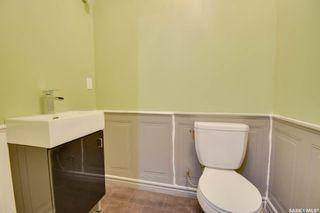 Photo 25: 107 Holmes Crescent in Saskatoon: Stonebridge Residential for sale : MLS®# SK871607