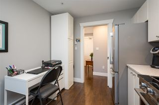"""Photo 11: 103 22022 49 Avenue in Langley: Murrayville Condo for sale in """"Murray Green"""" : MLS®# R2567688"""