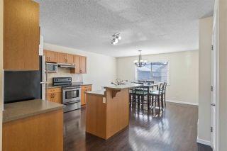 Photo 4: 14119 147 Avenue in Edmonton: Zone 27 House for sale : MLS®# E4233770
