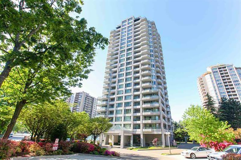 FEATURED LISTING: 420 - 4825 HAZEL Street Burnaby