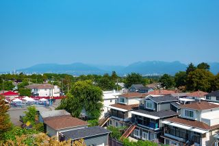 """Photo 14: PH26 2239 KINGSWAY in Vancouver: Victoria VE Condo for sale in """"THE SCENA"""" (Vancouver East)  : MLS®# R2615476"""