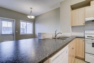 Photo 25: 71 171 BRINTNELL Boulevard in Edmonton: Zone 03 Townhouse for sale : MLS®# E4223209