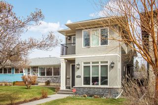 Photo 3: 1920 49 Avenue SW in Calgary: Altadore Detached for sale : MLS®# A1097783