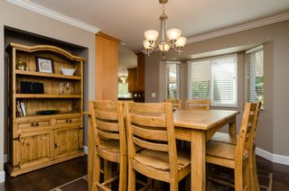 Photo 9: 20716 51ST Avenue in Langley: Langley City House for sale : MLS®# F1450329