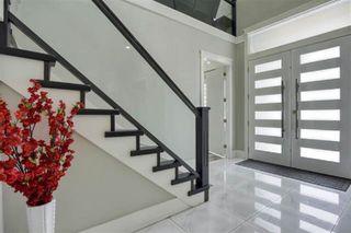 Photo 3: 9694 131 Street in Surrey: Cedar Hills House for sale (North Surrey)  : MLS®# R2535031