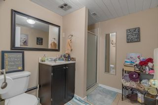 Photo 33: 800 Montigny Road, in West Kelowna: House for sale : MLS®# 10239470