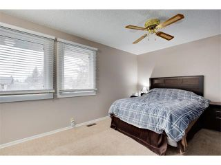Photo 17: 24 WOODHILL Road SW in Calgary: Woodlands House for sale : MLS®# C4109351