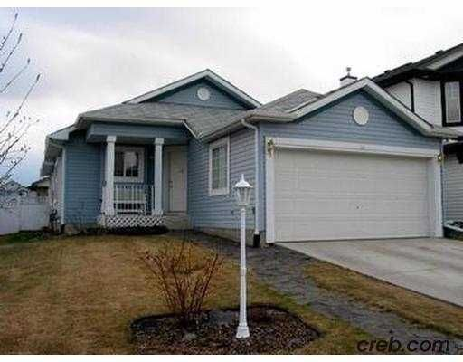 Main Photo:  in CALGARY: Harvest Hills Residential Detached Single Family for sale (Calgary)  : MLS®# C3166194