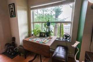 Photo 24: 307 262 Birch St in : CR Campbell River Central Condo for sale (Campbell River)  : MLS®# 885783