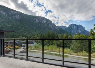 """Photo 23: 2237 WINDSAIL Place in Squamish: Plateau House for sale in """"Crumpit Woods"""" : MLS®# R2621159"""