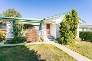 Photo 3: 10540 60A Avenue in Edmonton: Zone 15 House for sale : MLS®# E4265969