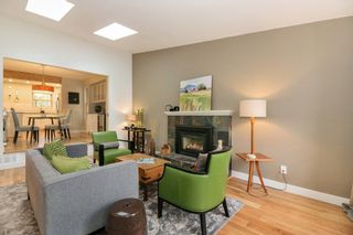 Photo 3: 3375 NORWOOD Avenue in North Vancouver: Upper Lonsdale House for sale : MLS®# R2222934