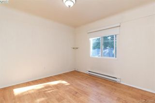 Photo 17: 3929 Braefoot Rd in VICTORIA: SE Cedar Hill House for sale (Saanich East)  : MLS®# 821071