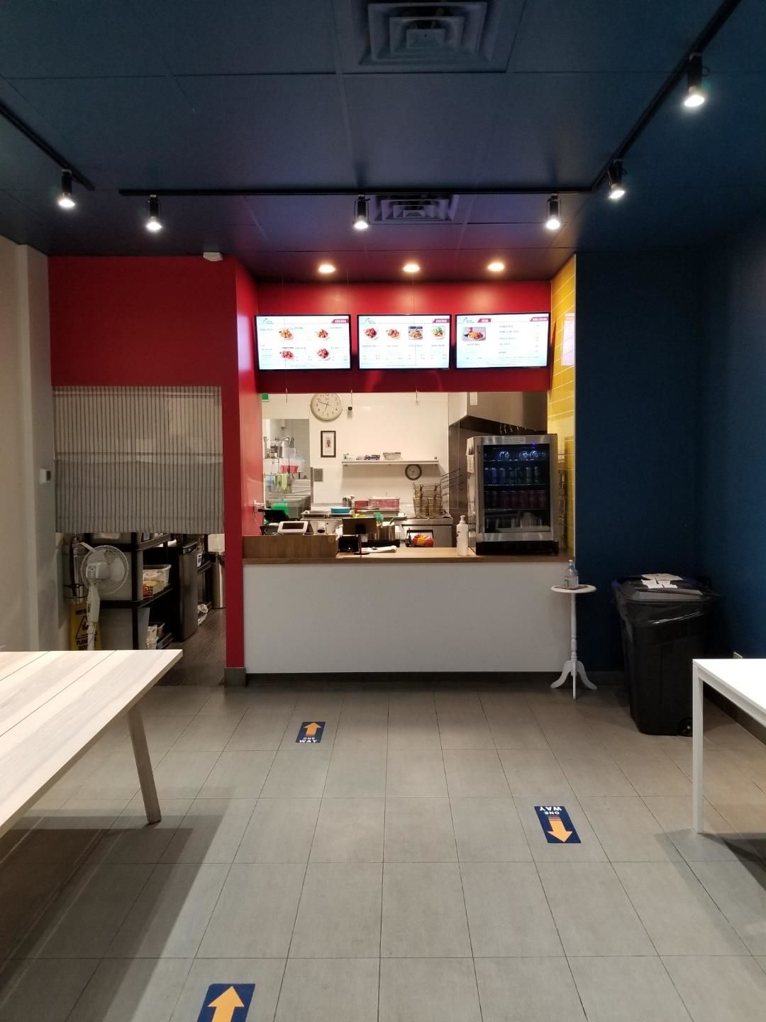 """Main Photo: 85 10330 152 Street in Surrey: Guildford Business for sale in """"Guildford Place"""" (North Surrey)  : MLS®# C8040251"""