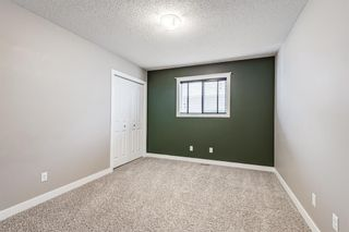 Photo 35: 7 KINGSTON View SE: Airdrie Detached for sale : MLS®# A1109347