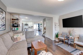 Photo 14: 192 Rivervalley Crescent SE in Calgary: Riverbend Detached for sale : MLS®# A1099130