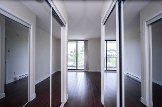 """Photo 13: 508 2982 BURLINGTON Drive in Coquitlam: North Coquitlam Condo for sale in """"EDGEMONT"""" : MLS®# R2460223"""