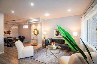 Photo 8: 249 Centennial Street in Winnipeg: River Heights Residential for sale (1C)  : MLS®# 202122776