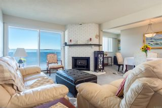 Photo 25: 510 3555 Outrigger Rd in : PQ Nanoose Condo for sale (Parksville/Qualicum)  : MLS®# 862236