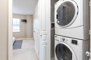 Photo 15: 69 7938 209 STREET in Langley: Willoughby Heights Townhouse for sale : MLS®# R2554277