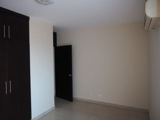 Photo 12: Playa Blanca Penthouse Only $199,900
