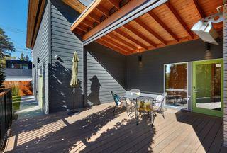 Photo 45: 10506 137 Street in Edmonton: Zone 11 House for sale : MLS®# E4264066