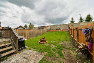 Photo 40: 57 HARTWICK Loop: Spruce Grove House Half Duplex for sale : MLS®# E4249161
