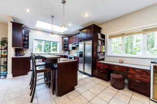Photo 12: 355 ROBINSON Road: Bowen Island House for sale : MLS®# R2593499