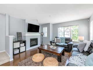 """Photo 4: 20 20875 80 Avenue in Langley: Willoughby Heights Townhouse for sale in """"Pepperwood"""" : MLS®# R2602287"""