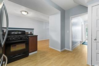 Photo 10: 2053 ARGYLE Street in Regina: Cathedral RG Residential for sale : MLS®# SK868246