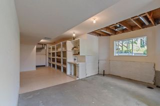 """Photo 29: 1417 PURCELL Drive in Coquitlam: Westwood Plateau House for sale in """"WESTWOOD PLATEAU"""" : MLS®# R2603711"""